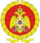 получение лицензии мчс в Кемерове